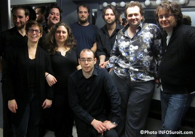 improvisateurs-metteur-en-scene-animateur-musicien-STI-15-mars-2013-photo-INFOSuroit