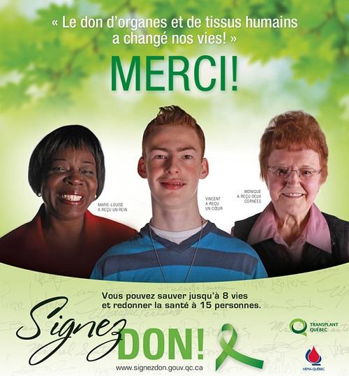Affiche-Semaine-nationale-don-d_organes-et-de-tissus-photo-courtoisie-publiee-par-INFOSuroit
