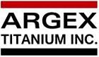 ArgexTitaneInc-logo