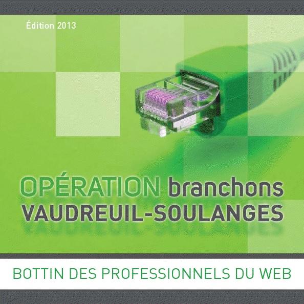 Bottin-des-professionnels-du-Web-Vaudreuil-Soulanges-photo-courtoisie-publiee-par-INFOSuroit