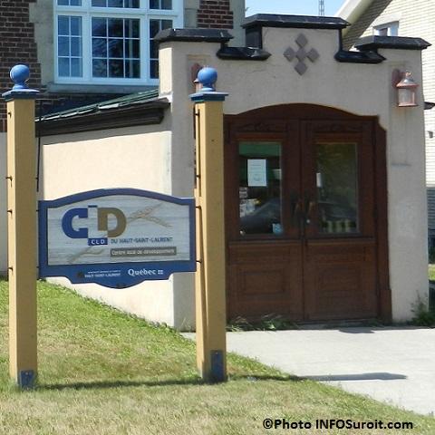 Bureaux-CLD-Haut-St-Laurent-a-Huntingdon-Photo-INFOSuroit_com