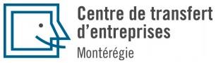 CentreTransfertdEntreprises-CTE-Monteregie-logo-publiee-par-INFOSuroit