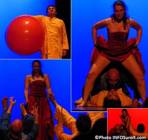 Comediens-de-la-troupe-italienne-Scimmie_Nude-FIT-College-Valleyfield-photo-INFOSuroit