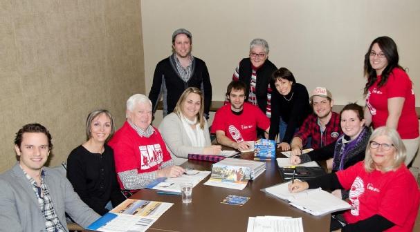 Comite-organisateur-7e-Relais-pour-la-vie-Valleyfield-photo-courtoisie-publiee-par-INFOSuroit