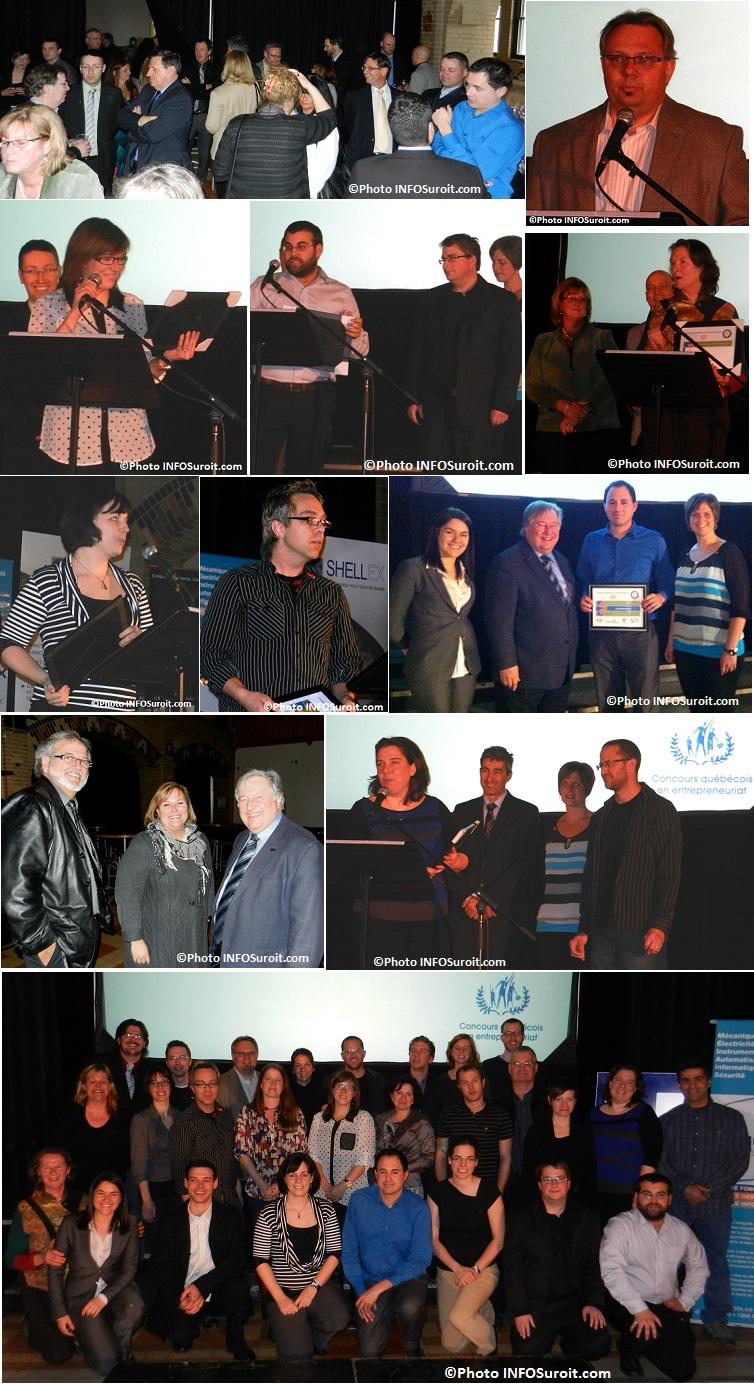 ConcoursEntrepreneuriat-2013-gagnants-gens-presents-et-plus-Montage-Photos-INFOSuroit_com