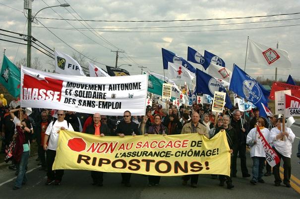 Coton_46-contre-reforme-assurance_emploi-conservateurs-manifestation-nationale-photo-courtoisie-publiee-par-INFOSuroit