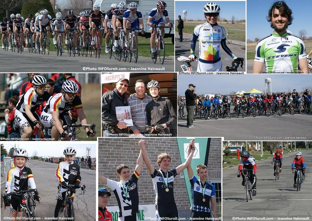 Criterium-de-Beauharnois-2013-cyclistes-podium-departs-peloton-Montage-Photos-INFOSuroit_com-Jeannine-Haineault