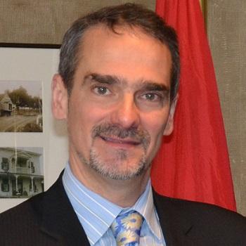 Daniel_Carrier-directeur-general-Ville-de-Chateauguay-Photo-courtoisie-publiee-par-INFOsuroit_com