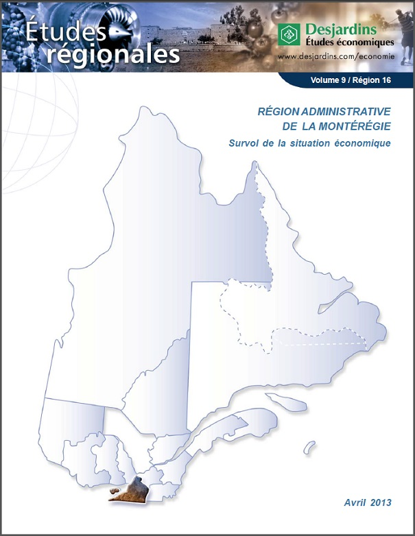 Desjardins-Etudeseconomiques-Monteregie-avril-2013