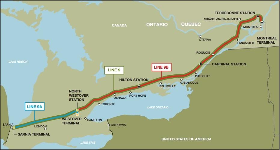 Enbridge-Projet-Pipeline9-document-PDF-dec2012-Enbridge-publiee-par-INFOSuroit