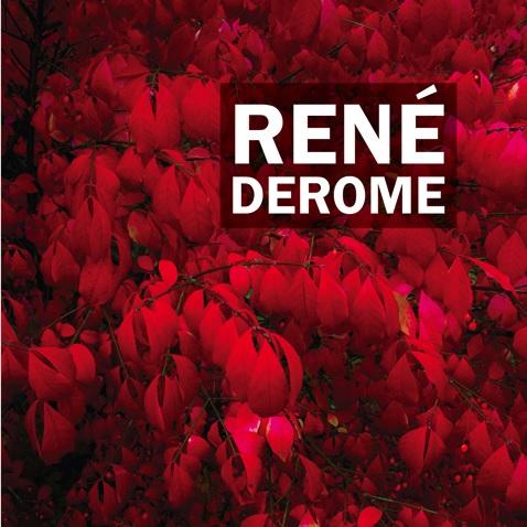 Exposition-MRC-Haut-St-Laurent-Rene-Derome-Salle-Alfred-Langevin-Image-courtoisie-publiee-par-INFOSuroit