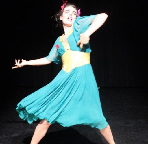 Fetes-internationales-theatre-College-Valleyfield-FIT-Eumenides-photo-courtoisie-publiee-par-INFOSuroit