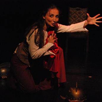 Fetes-internationales-theatre-College-Valleyfield-FIT-photo-courtoisie-publiee-par-INFOSuroit