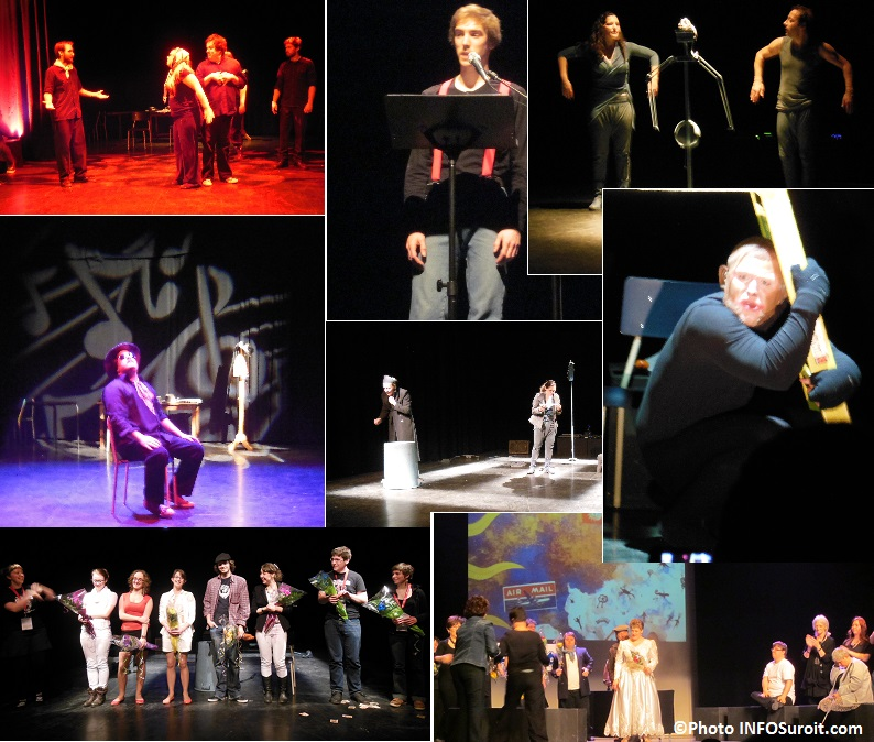 Fetes-internationales-theatre-FIT-2013-College-Valleyfield-photos-INFOSuroit