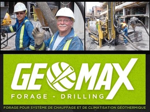 Forage_Geomax-Images-travailleurs-forage-et-logo-publies-par-INFOSuroit_com