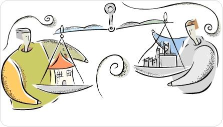 Forum-regional-conciliation-travail-familles-Image-CPA-publiee-par-INFOSuroit