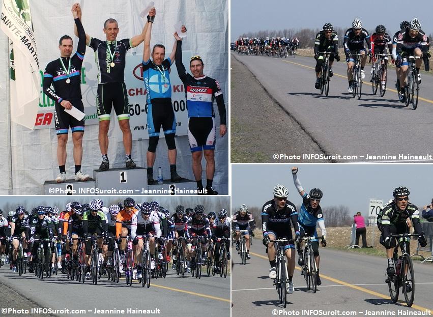 GP-cycliste-de-Ste-Martine-epreuves-et-podium-Maitre-A-et-B-Montage-Photos-INFOSuroit_com-Jeannine_Haineault