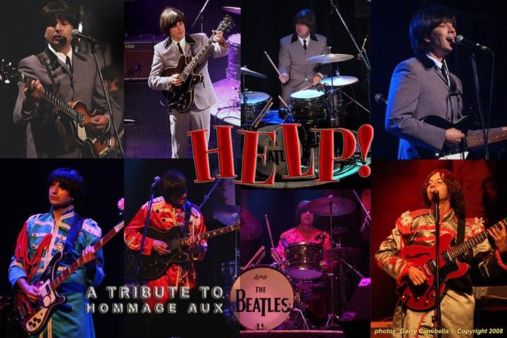 HELP-Hommage-aux-Beatles-spectacle-benefice-fabrique-Sainte-Martine-photo-courtoisie-publiee-par-INFOSuroit
