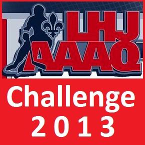 Hockey-LHJAAAQ-Challenge-2013-a-Valleyfield-Image-publiee-par-INFOSuroit_com