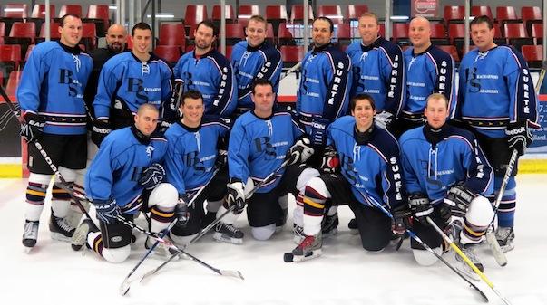 Hockeyton-equipe-des-policiers-de-la-SQ-Beauharnois-Salaberry
