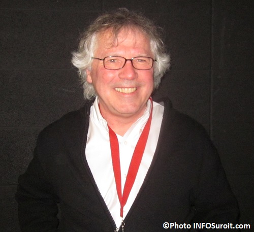 Jean-Marc-Larrue-president-fondateur-FIT-College-Valleyfield-photo-INFOSuroit