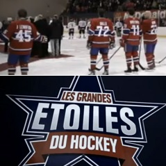 Les-Grandes-Etoiles-du-Hockey-Anciens-Canadiens-a-Huntingdon-photos-courtoisies