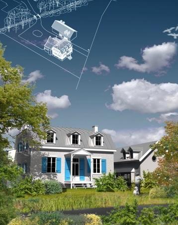 Maison-Felix-Leclerc-a-Vaudreuil-Dorion-projet-de-restauration-Photo-courtoisie-Maison-Felix-Leclerc-publiee-par-INFOSuroit_com