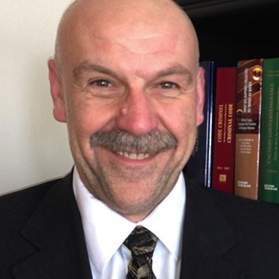 Me-Alain_Gaulin-nouveau-directeur-juridique-pour-Juripop-Photo-Droit-inc_com