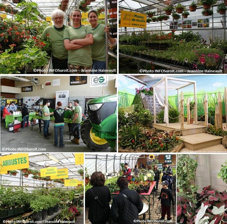 Moissons-en-Fleurs-DMillaire-et-personnel-des-Moissons-plantes-tracteur-amenagement-Photos-INFOSuroit-J_Haineault