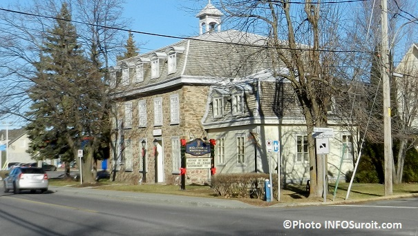 Musee-regional-Vaudreuil-Soulanges-rue-St-Charles-Vaudreuil-Dorion-Photo-INFOSuroit_com