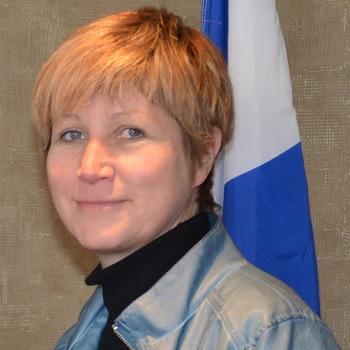 Nathalie_Simon-mairesse-Ville-de-Chateauguay-Photo-courtoisie-publiee-par-INFOSuroit_com