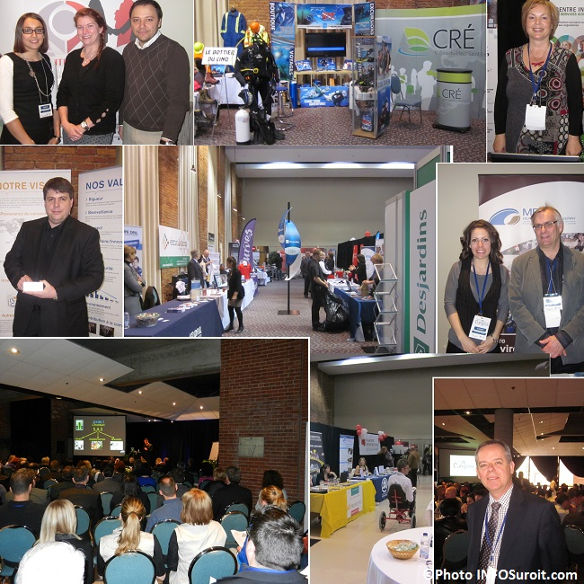 Premier-Congres-Chambre-commerce-Beauharnois-Valleyfield-photo-INFOSuroit