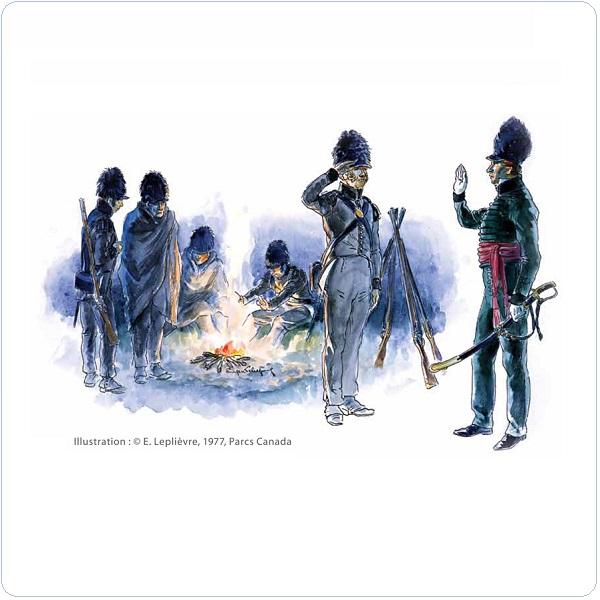 Subvention-Societe-historique-Valle-de-la-Chateauguay-circuit-historique-guerre-1812-photo-courtoisie-publiee-par-INFOSuroit
