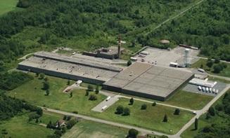ValleyfieldEntreprise-ex-usine-Dominion-Textile-Photo-site-Web-ValleyfieldEntreprise-publiee-par-INFOSuroit_com