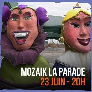 Vaudreuil-Dorion-Mozaik-la-parade-23-juin-2013-Photo-publiee-par-INFOSuroit_com