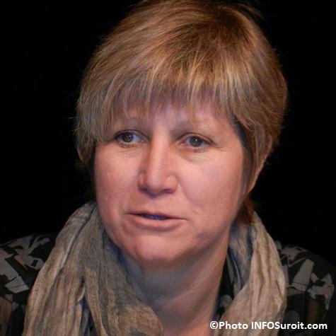 la-mairesse-de-Chateauguay-Nathalie_Simon-Photo-INFOSuroit_com