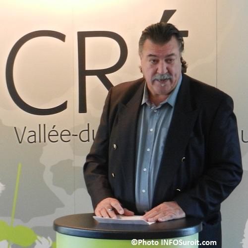 le-president-de-la-CRE-VHSL-Yves_Daoust-Photo-INFOSuroit_com