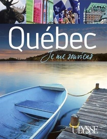 livre-Quebec-je-me-souviens-edition-Ulysse-Image-courtoisie-publiee-par-INFOSuroit