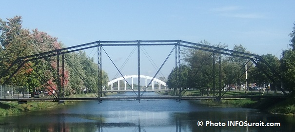 pont_Jean-De_Lalande_et_pont_Blanc_a_Valleyfield_Photo_INFOSuroit.com_