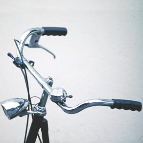 velo-cyclisme-guidon-Image-CPA-publiee-par-INFOSuroit