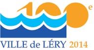 100-ans-Ville-de-Lery-2014-logo-publie-par-INFOSuroit