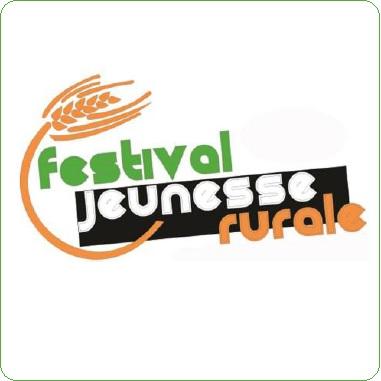 6e-Gala-reconnaissance-Festival-Jeunesse-Rurale-logo-photo-courtoisie-publiee-par-INFOSuroit