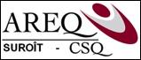 AREQ-Suroit-CSQ-logo-publie-par-INFOSuroit_com