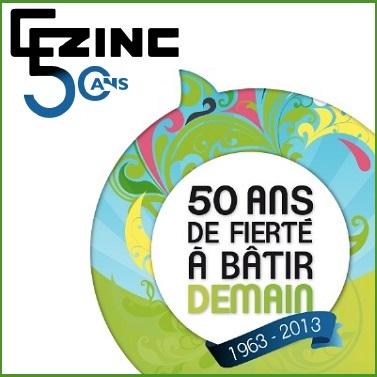 CEZinc-50-ans-de-fierte-1963-2013-logo-et-Image-courtoisie-publies-par-INFOSuroit