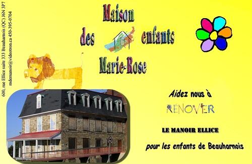 Campagne-financement-Maison-des-enfants-Beauharnois-photo-courtoisie-publiee-par-INFOSuroit