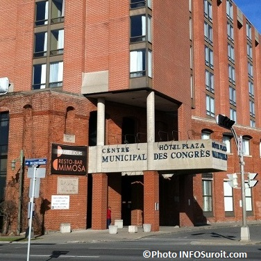 Centre-municipal-des-congres-et-Hotel-Plaza-a-Salaberry-de-Valleyfield-Photo-INFOSuroit_com