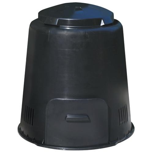 Composteur-domestique-280L-vendu-notamment-chez-RONA