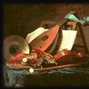 Concert-benefice-des-Idees-Heureuses-Promotions-du-Grand-Chateauguay-photo-courtoisie-publiee-par-INFOSuroit