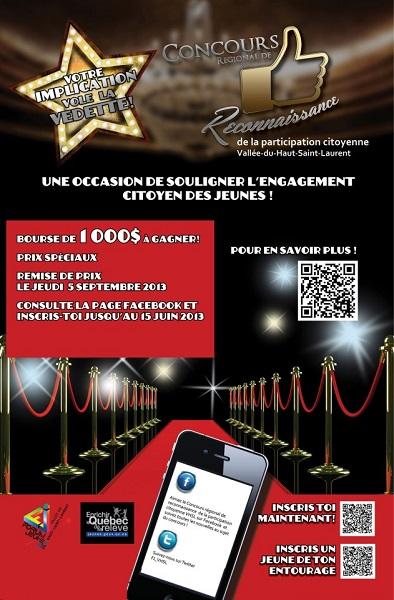 Concours-regional-reconnaissance-participation-citoyenne-VHSL-photo-courtoisie-publiee-par-INFOSuroit