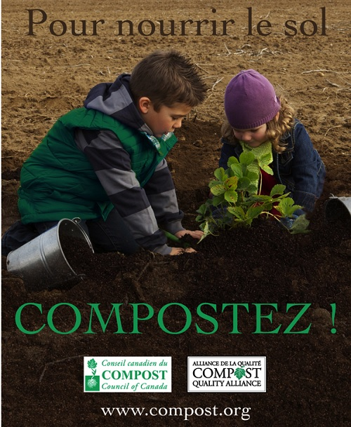 Conseil-canadien-du-compost-Photo-extraite-site-Web-compost_org